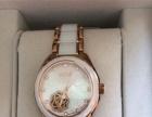 斯诺威登女士陶瓷机械手表