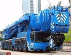 大连设备搬迁公司 大连设备吊装公司 大连设备搬运公司