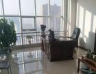 出租 宝源商务 办公楼 200平米 半年2.5万