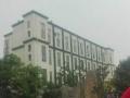 新都国际2室93平米 精装修