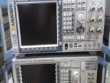 R S CMW500综合测试仪 二手通信测试仪