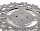 金属加工激光切割机械折弯定制金属件