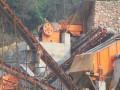 贵阳石料生产线设备价格