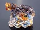 琉璃在佛教中为消病避邪之灵物