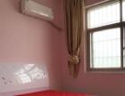信阳市区蚂蚁公寓经济 1室1厅 主卧 朝南北 精装修