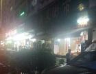 罗湖水果店转让 住宅区近地铁口(个人)