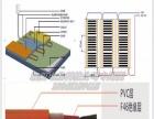 暖阳电热科技公司专业承接电地暖工程