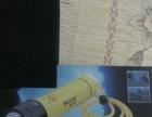 深海潜水手电筒