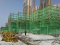 赵家小村泉福钢厂东北角 仓库 2000平米