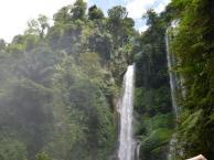 巴厘岛自由行私人定制全程顾问 为您省万元