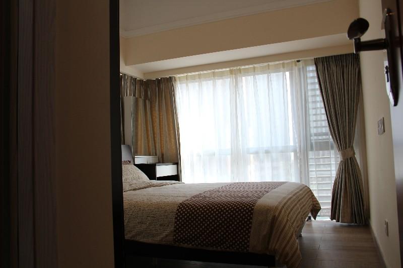 龙华 潜龙曼海宁 3室 2厅 85平米 整租 包开发票潜龙曼海宁