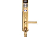 扬州西奥--仪征指纹锁 电子锁 密码锁 刷卡锁 智能锁
