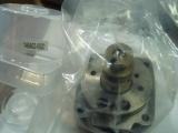 厂家直销优质VE泵头