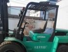 公司转让全新合力3吨4吨6吨叉车价格低性能好