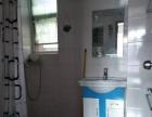 鄞州 大虹鹰技术学院 地铁线附近 罗曼风情 主卧带独立卫生间