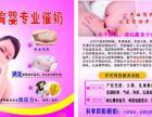 可可育婴专业催乳