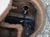上海專業上門疏通下水道 提供菜池 地漏 馬桶疏通等服務