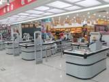 武汉三佳牌超市防盗器