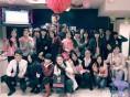 上海儿童德语培训学校,品德德语给宝宝快乐的学习体验