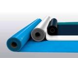 山东PVC防水卷材 优惠的PVC防水卷材推荐