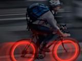 自行车灯风火轮牌子批发国内哪里好