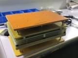 中準電子,PCB測試架,較低198一套0.3一個點,交期快