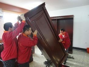 杭州搬家公司 拆装空调加氟 官方旗舰店 金牌商家