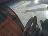 西安5年专业汽车玻璃修复