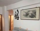龙华民治地铁站 深圳北站青年旅社 大学生求职公寓