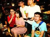 湖南师范大学班级聚会好玩的地方推荐