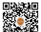 【華北科技】(英日韓語)口語培訓出國、旅游商務外語