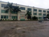 寮步标准厂房出租原房东制衣厂分租一层1200平方