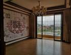 虎门中心区合建房 南栅东风社区小产权房 3800/m 起东风美居