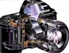 青岛哪里回收单反相机,市北佳能5d3相机回收抵押
