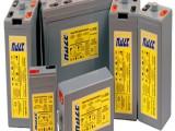 海志蓄电池山东总代理海志AGM2V系列铅酸蓄电池