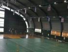 世博广场新开游泳健身羽毛球台球乒乓球篮球瑜伽拉丁肚皮舞