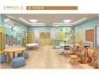 乳山高中功能教室设计策划 校园文化展板哪家便宜