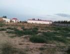 18亩大院带 厂房 1000平米