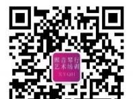 架子鼓培训-电子鼓乐器培训-福州专业儿童爵士鼓培训