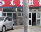 魏公村附近搬家公司,魏公村搬家公司电话