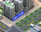 2018年6月郑州大型招聘会时间安排表
