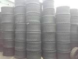 前进加宽人字 铲雪车轮胎460-85R38