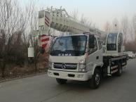 凯马10吨汽车吊 可分期 免购置税 10吨吊车价格低 可优惠