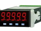 电表 MMS-H  万用表 智能电表单相