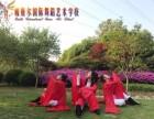 宁波哪里可以学习古典舞