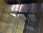 亚克力板定做加工 有机玻璃板材切割 亚克力标牌