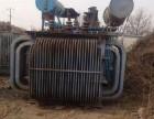 广州二手抽屉式电柜回收