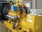 出租各种型号发电机组维修保养,应急发电,工程用电
