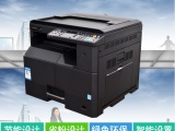 大连销售二手打印机,二手复印机,实用,耗材便宜
