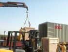 珠海市所有精密设备搬迁,工厂搬迁服务方案找 明通集团